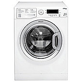 Hotpoint Ultima S line Washer/Dryer SWD 9667XR UK 9kg