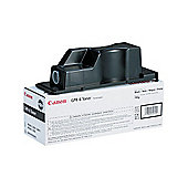 Canon C-EXV3 (Black) Toner Cartridge (Yield 15,000 Pages)