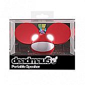 Deadmau5 speaker