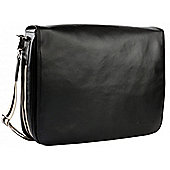 Alvik Laptop Bag up to 16in