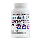 Smart-Tec Tonalin CLA 1000mg - 90 capsules