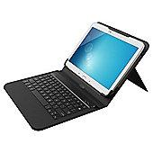 "Belkin Samsung Keyboard for all 10"" Models"