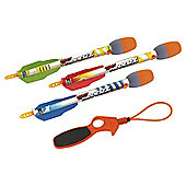 Air Storm Sky Ripperz 3 Pack