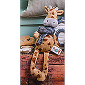 Hickory Shack Snorfy Giraffe