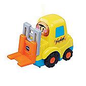 VTech Toot-Toot Drivers - Forklift Truck