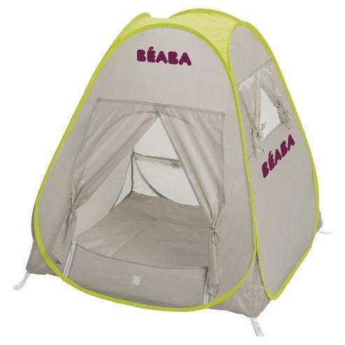 Beaba UV Tent