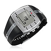 POLAR FT7M Heart Rate Monitor Watch & HRM Chest Strap