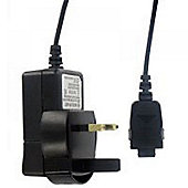 Mains Travel Charger
