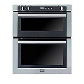 Stoves SEB700FPS Double Electric Oven in Stainless Steel
