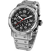 TW Steel Gandeur Tech Mens Chronograph Watch - TW127