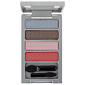 Revlon Colorstay 12 Hour Eye Shadow (Summer Suedes) 4.8g