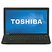 "Toshiba C50T-10J 15.6"" Notebook"