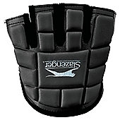 Slazenger Classic Hockey glove Medium