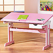 Aspect Design Cecilia Adjustable Children's Desk