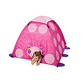 Melissa & Doug Sunny Patch Trixie Tent