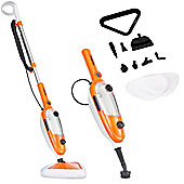 VonHaus Steam Mop