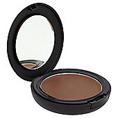 Sleek Makeup Crème To Powder Foundation Deep Sable 9G