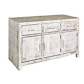 Home Essence Portobello Sideboard
