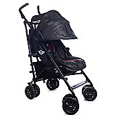 Easywalker MINI Buggy XL - Black Jack