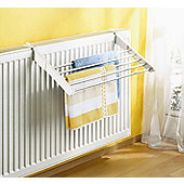 RUCO Extendable Drying Rack