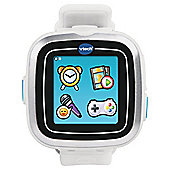 VTech Kidizoom Smartwatch Plus-White