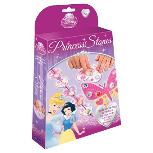 Disney Princess Stones