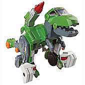 VTech Mega T-Rex