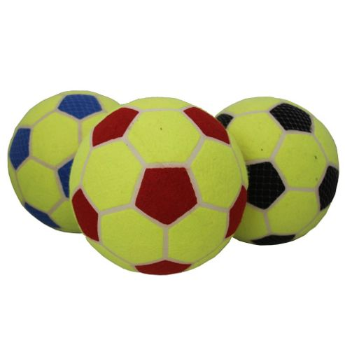 5-A-Side Indoor Football