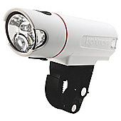 Lightrider Battery Operated Front Bike Light