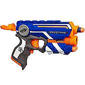 Nerf Elite Firestrike Blaster