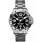 Nautica Gents BFD 101 Watch A14544G
