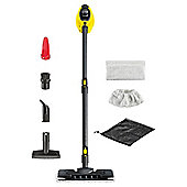 Karcher SC1 Steam Mop
