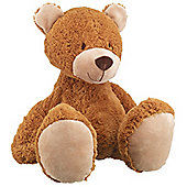 ELC Big Brownie Bear