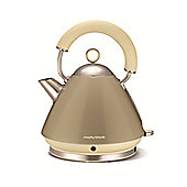 102000 1.5 Litre Traditional Kettle with 3kW Fast Boil