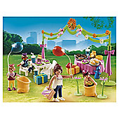 Playmobil Kids Party 5627