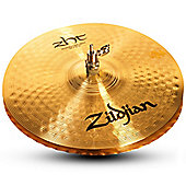 "Zildjian ZHT 15"" Mastersound Hi-Hats"