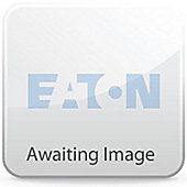 Eaton Corporation Electrical Parts & Components