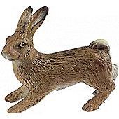 Woodland - Hare Figure - 2' - Bullyland