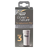 Tommee Tippee Closer To Nature Perfect Prep Machine Filters