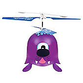 Hover Petz Moosh Awesome Flying monsters