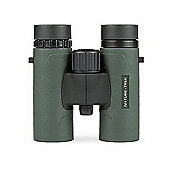 Hawke Nature-Trek 10x32 Roof Prism Binoculars Green