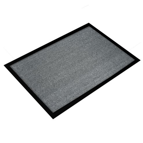 DOORTEX Floortex Valuemat Entrance Door Mat