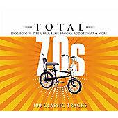 Total Seventies
