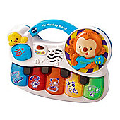 VTech My Monkey Band