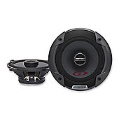 "ALPINE SPG-13C2 5"" 13cm 2-Way 200W Coaxial In Car Vehicle Audio Speakers"