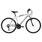 "Activ Juan 26"" Mens' Mountain Bike, 18"" Frame, Designed by Raleigh"