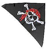 Brookite Pirate Delta Kite