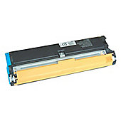 Cleverboxes compatible cartridge replacing Epson S050099