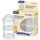 Babisil Milk Powder Container