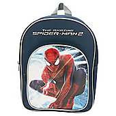 The Amazing Spider-Man 2 Kids' Backpack